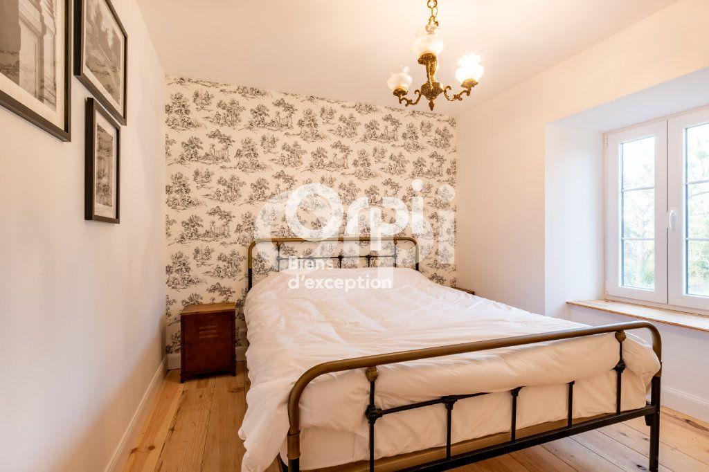 Maison à vendre 30 957m2 à Beynac vignette-14