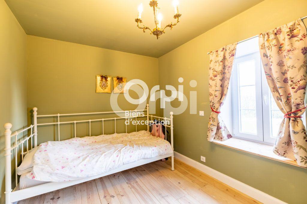 Maison à vendre 30 957m2 à Beynac vignette-15