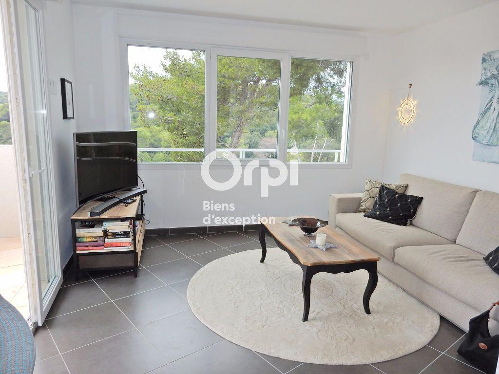 Appartement à vendre 3 65.7m2 à Antibes vignette-3