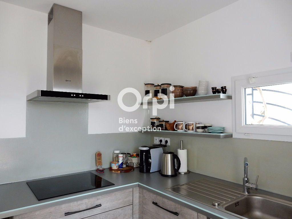 Appartement à vendre 3 65.7m2 à Antibes vignette-4