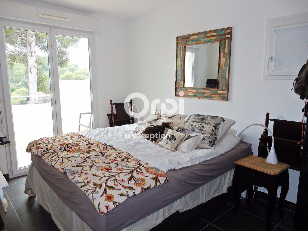 Appartement à vendre 3 65.7m2 à Antibes vignette-5