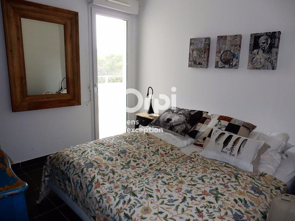 Appartement à vendre 3 65.7m2 à Antibes vignette-6