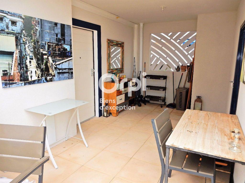 Appartement à vendre 3 65.7m2 à Antibes vignette-8