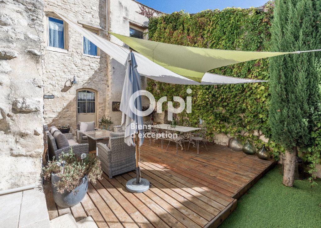 Maison à vendre 6 204.86m2 à Saint-Michel-l'Observatoire vignette-2