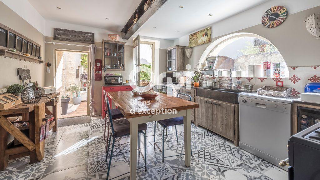 Maison à vendre 6 204.86m2 à Saint-Michel-l'Observatoire vignette-3