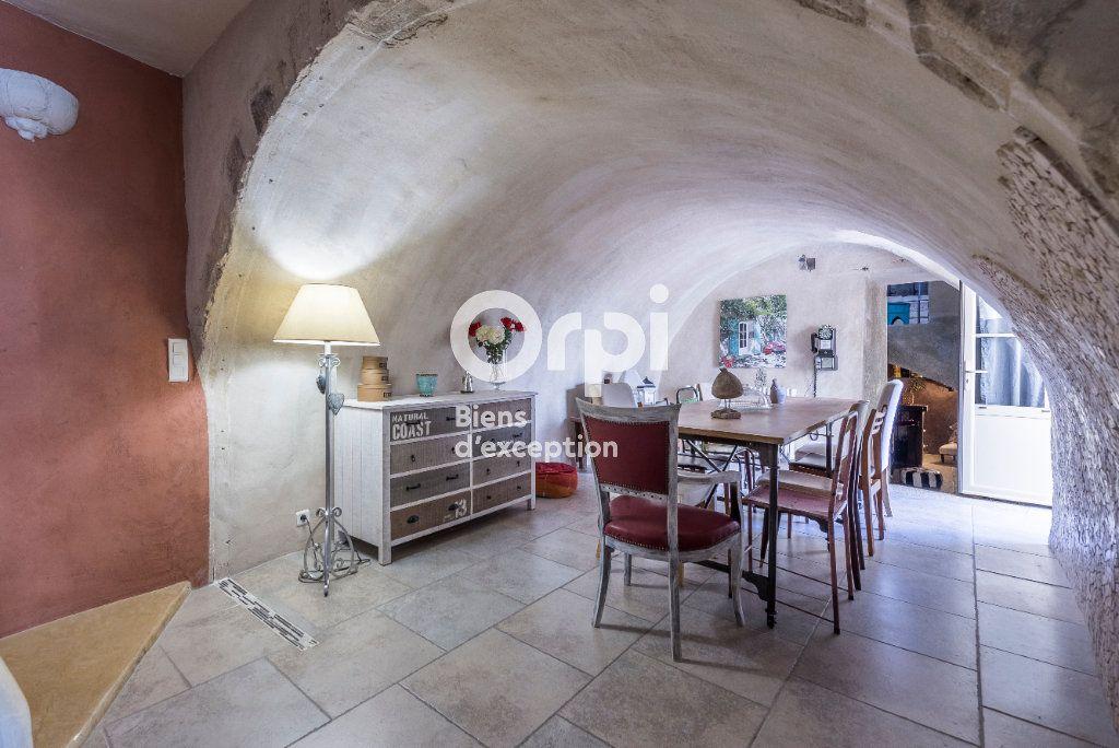 Maison à vendre 6 204.86m2 à Saint-Michel-l'Observatoire vignette-4