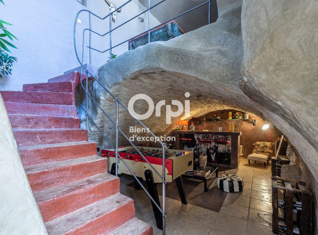 Maison à vendre 6 204.86m2 à Saint-Michel-l'Observatoire vignette-6
