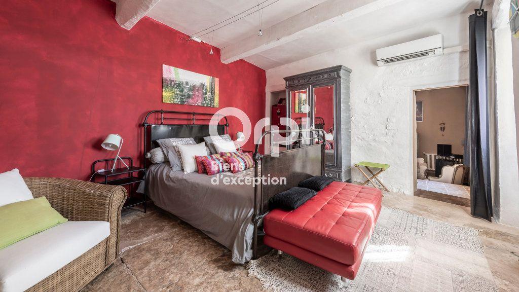 Maison à vendre 6 204.86m2 à Saint-Michel-l'Observatoire vignette-9