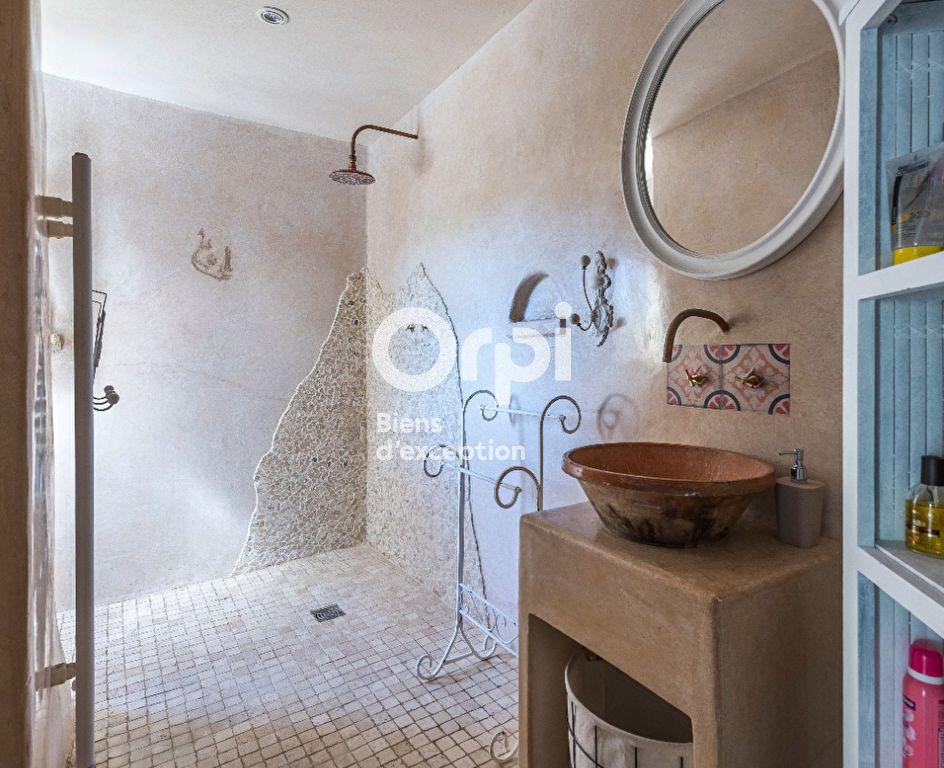 Maison à vendre 6 204.86m2 à Saint-Michel-l'Observatoire vignette-11