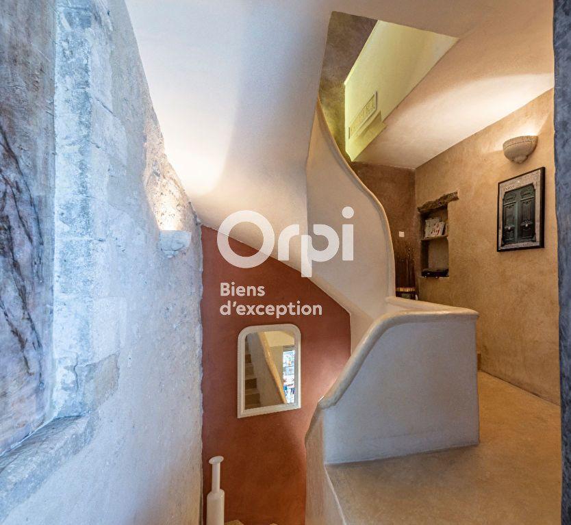 Maison à vendre 6 204.86m2 à Saint-Michel-l'Observatoire vignette-13