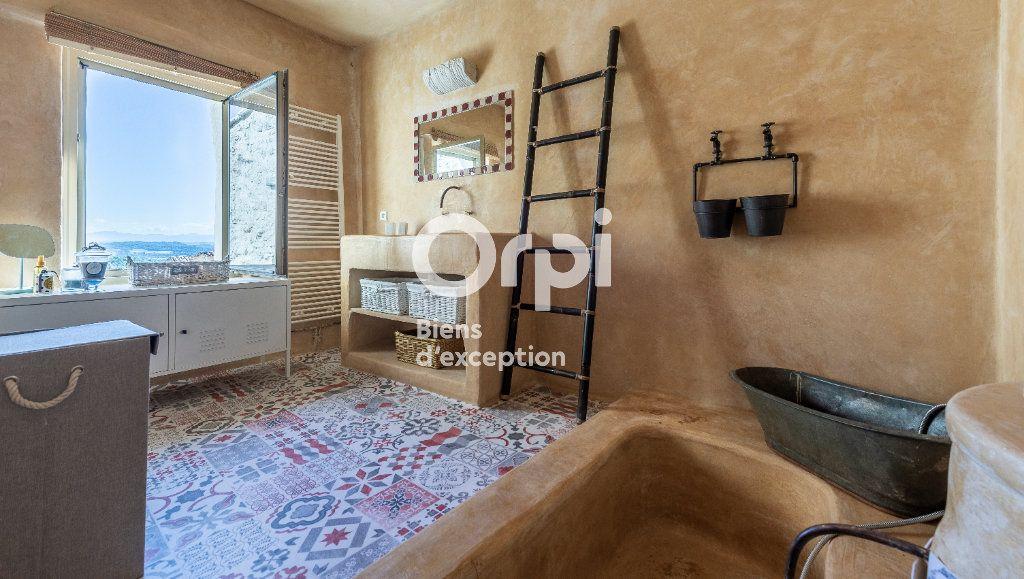 Maison à vendre 6 204.86m2 à Saint-Michel-l'Observatoire vignette-14
