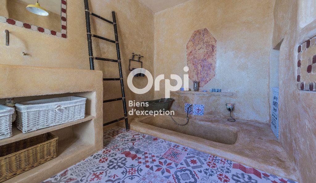Maison à vendre 6 204.86m2 à Saint-Michel-l'Observatoire vignette-15