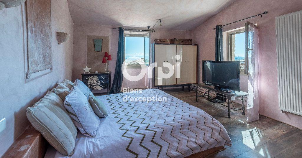 Maison à vendre 6 204.86m2 à Saint-Michel-l'Observatoire vignette-16