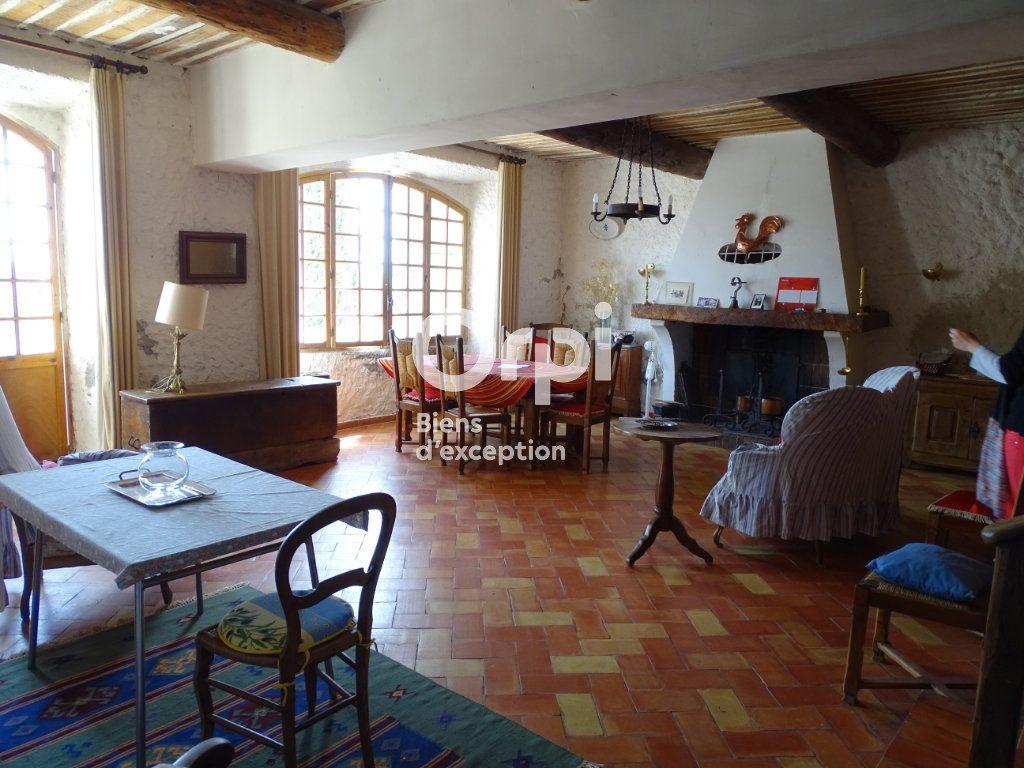 Maison à vendre 12 225m2 à Forcalquier vignette-5