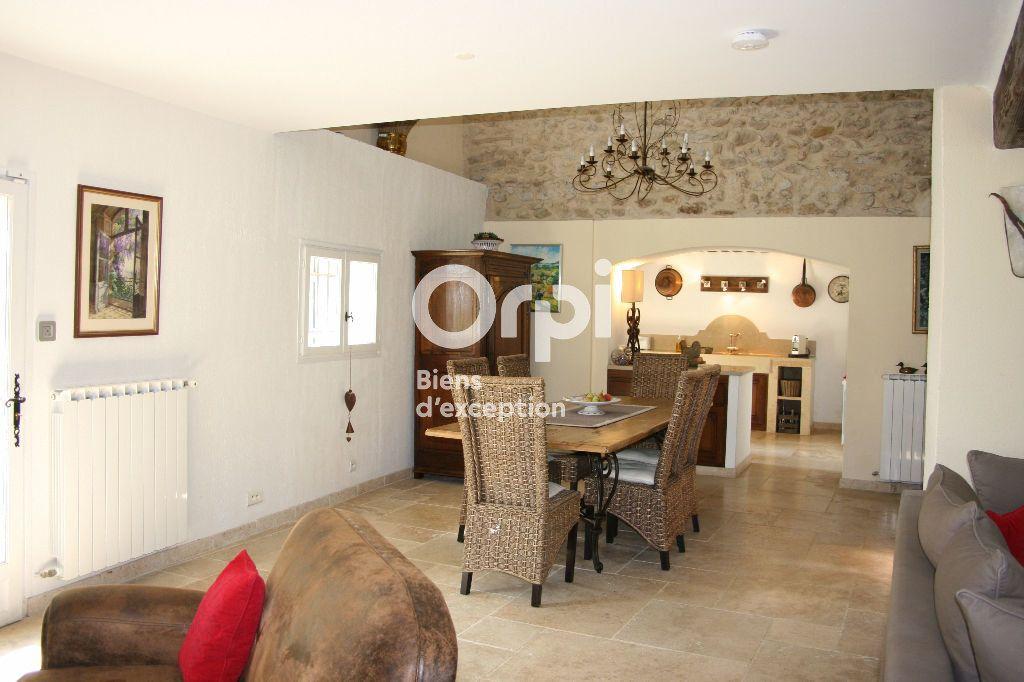 Maison à vendre 7 242.82m2 à Forcalquier vignette-3