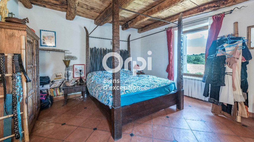 Maison à vendre 10 550m2 à Forcalquier vignette-5