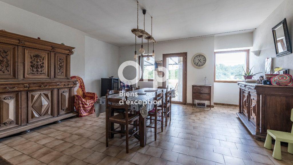 Maison à vendre 10 550m2 à Forcalquier vignette-6