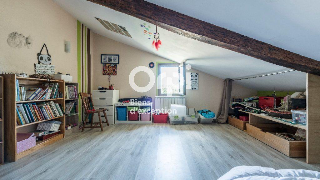 Maison à vendre 10 550m2 à Forcalquier vignette-11