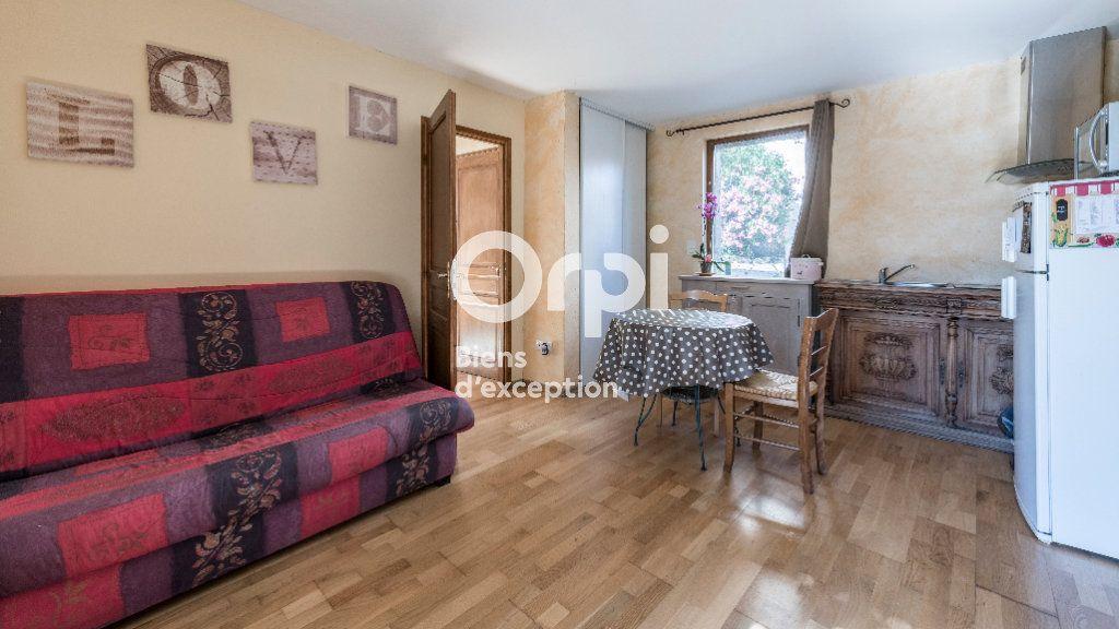 Maison à vendre 10 550m2 à Forcalquier vignette-14
