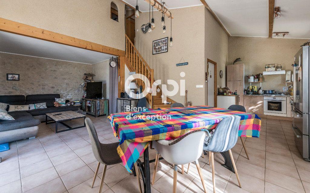 Maison à vendre 10 550m2 à Forcalquier vignette-15