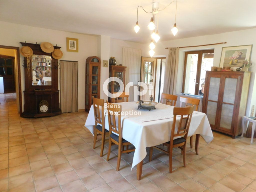 Maison à vendre 8 290m2 à Reillanne vignette-4