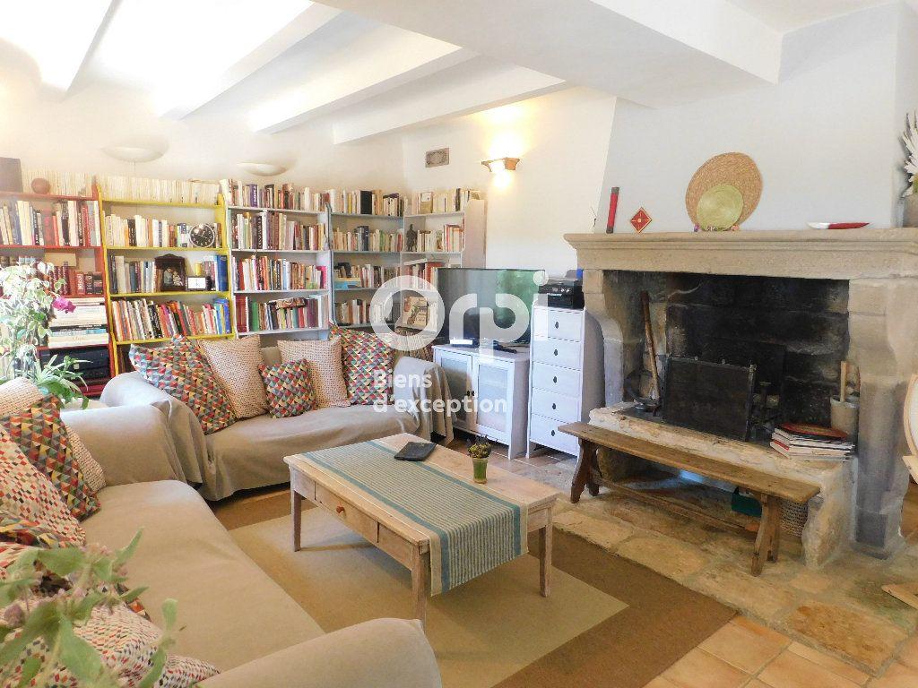 Maison à vendre 8 290m2 à Reillanne vignette-5