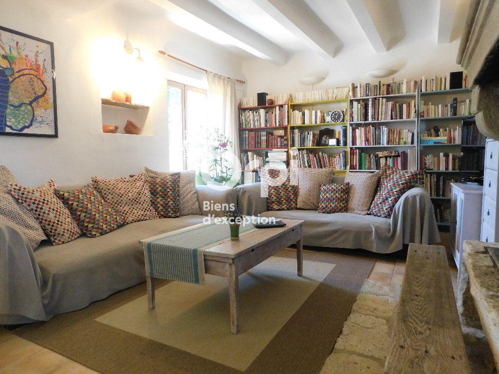 Maison à vendre 8 290m2 à Reillanne vignette-6