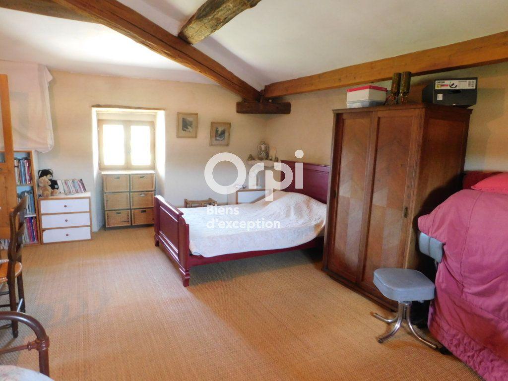 Maison à vendre 8 290m2 à Reillanne vignette-9