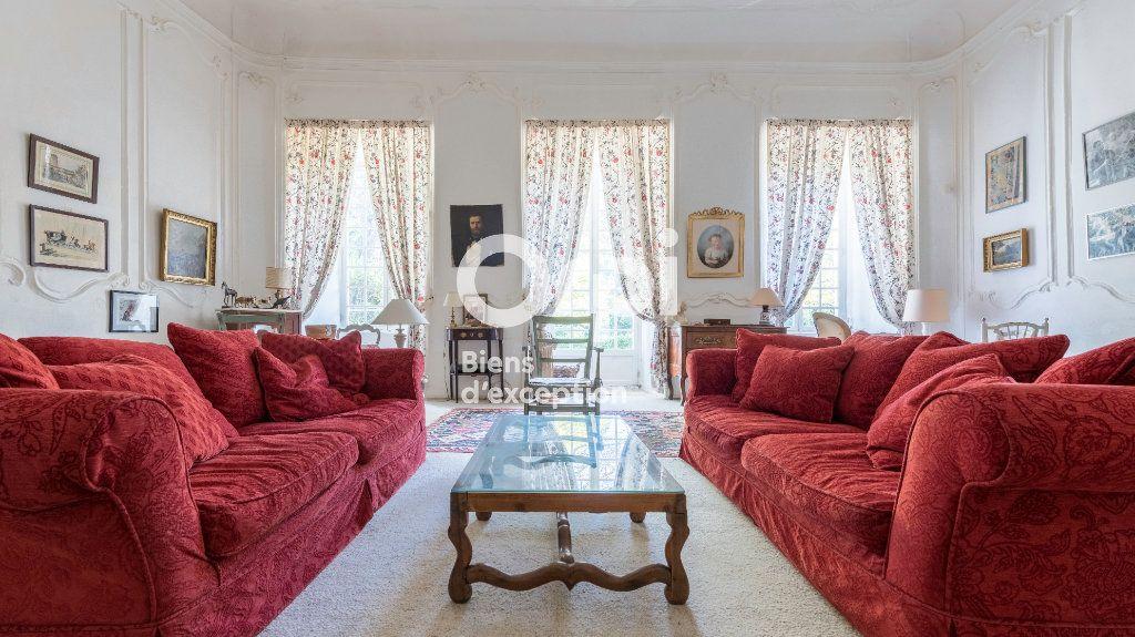 Maison à vendre 15 576.91m2 à Banon vignette-2
