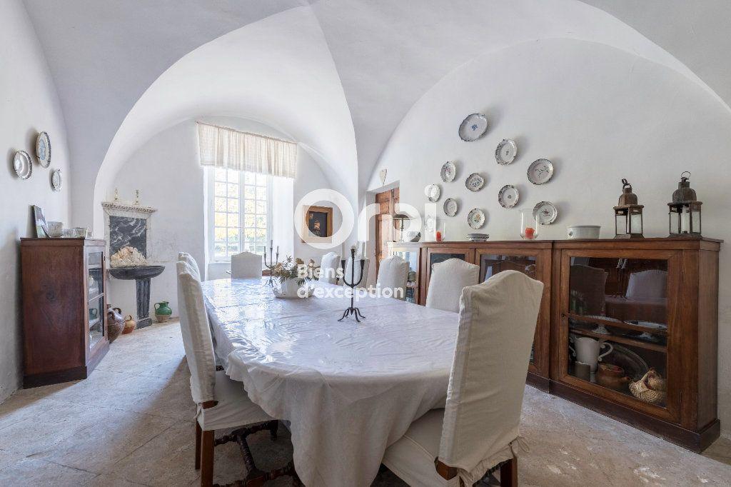 Maison à vendre 15 576.91m2 à Banon vignette-3