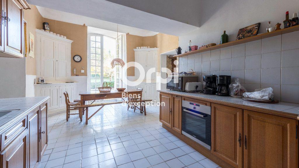 Maison à vendre 15 576.91m2 à Banon vignette-5
