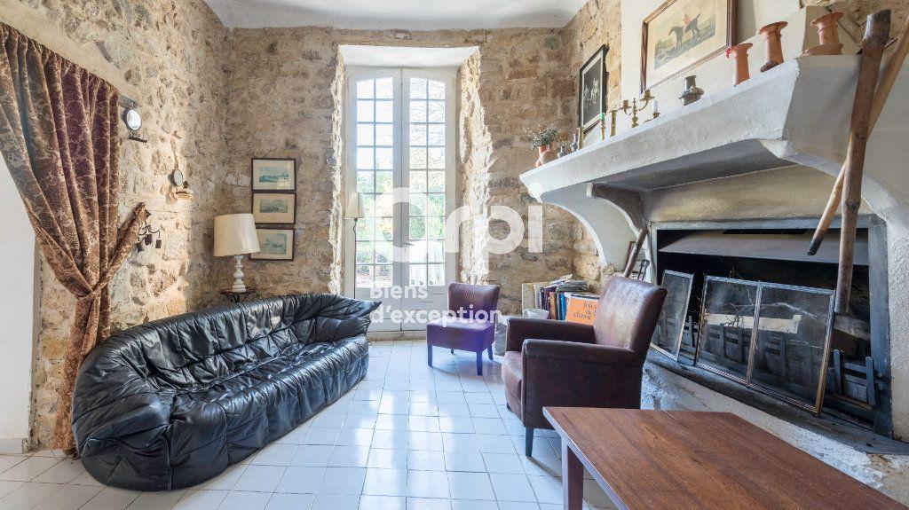 Maison à vendre 15 576.91m2 à Banon vignette-6