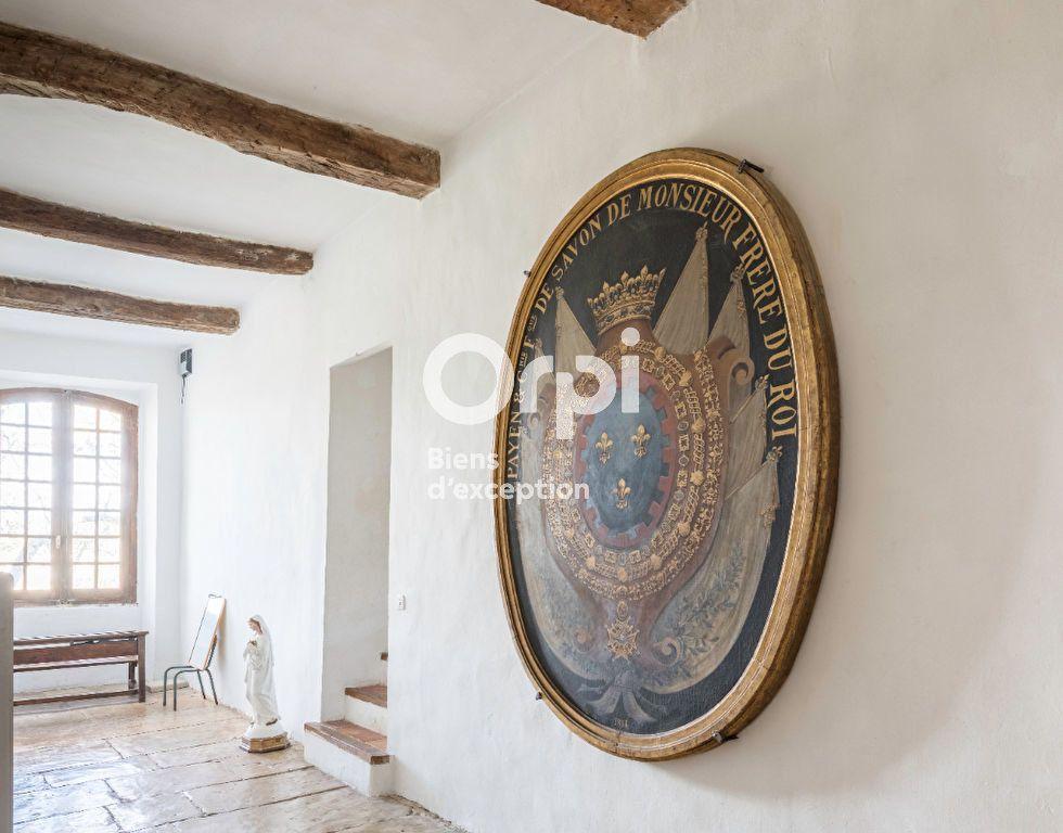 Maison à vendre 15 576.91m2 à Banon vignette-8