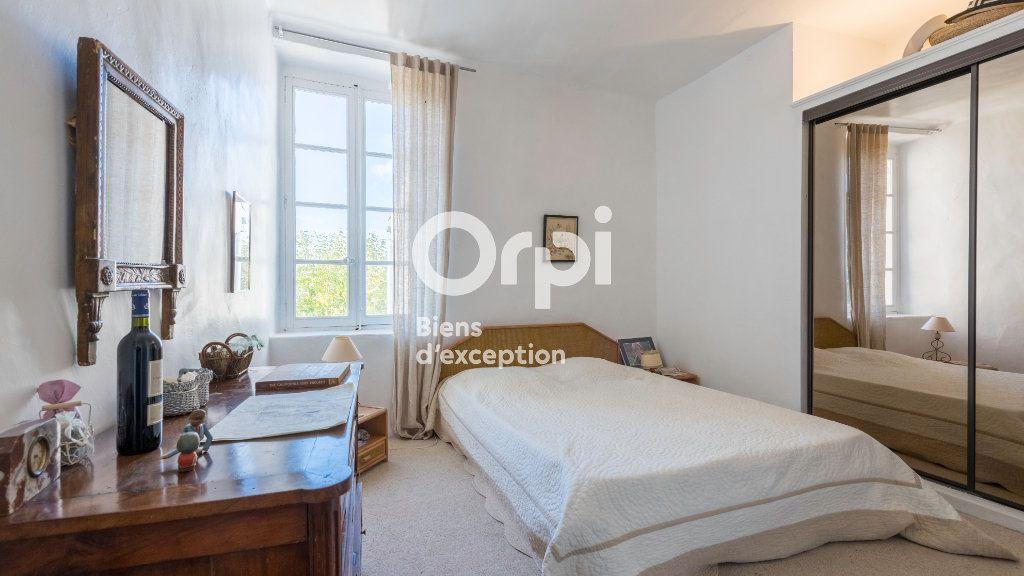 Maison à vendre 15 576.91m2 à Banon vignette-9