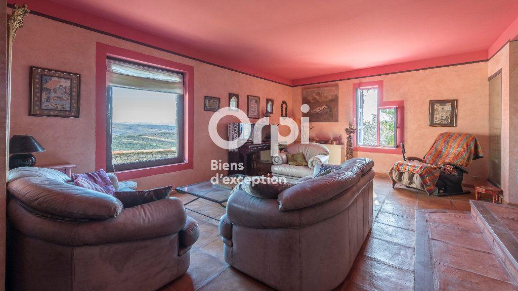 Maison à vendre 6 208m2 à Reillanne vignette-2
