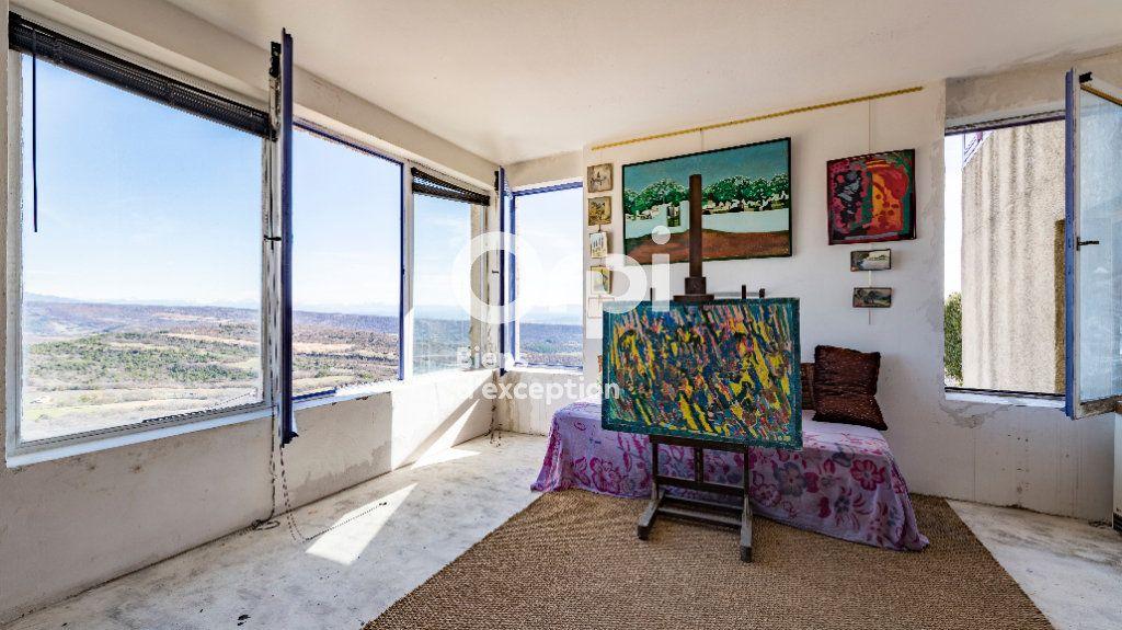 Maison à vendre 6 208m2 à Reillanne vignette-3