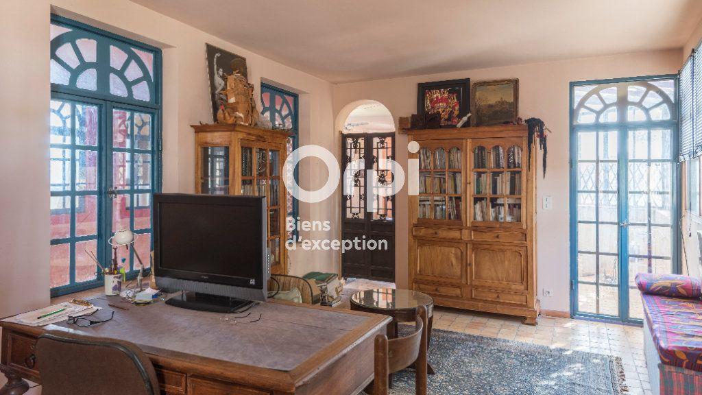Maison à vendre 6 208m2 à Reillanne vignette-6
