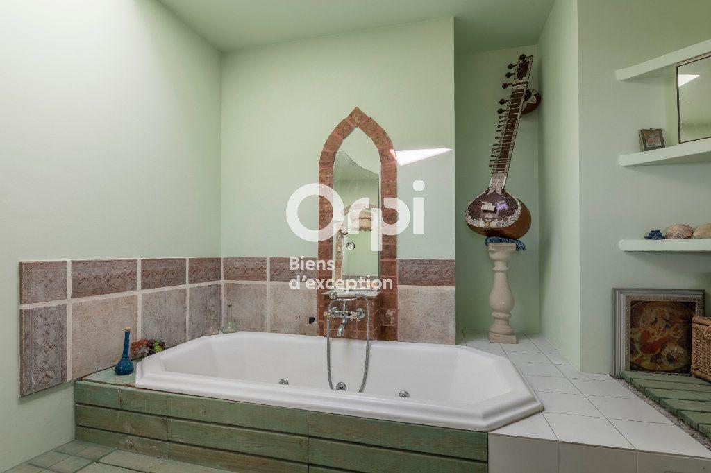 Maison à vendre 6 208m2 à Reillanne vignette-8
