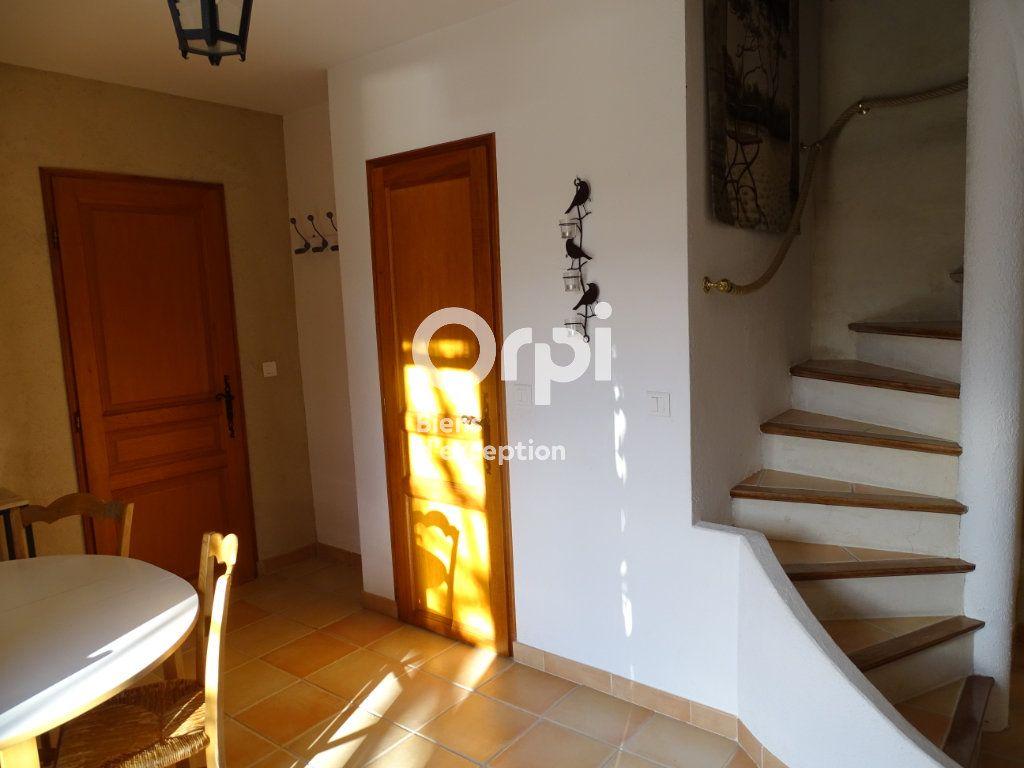 Maison à vendre 5 95m2 à Forcalquier vignette-4