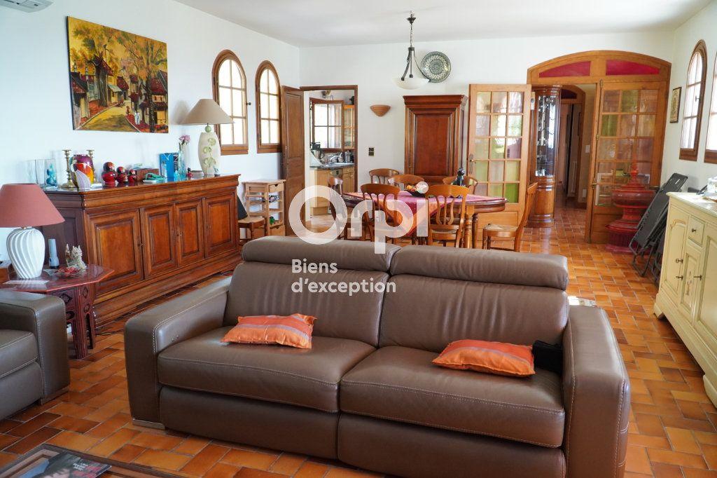 Maison à vendre 8 281m2 à Manosque vignette-5