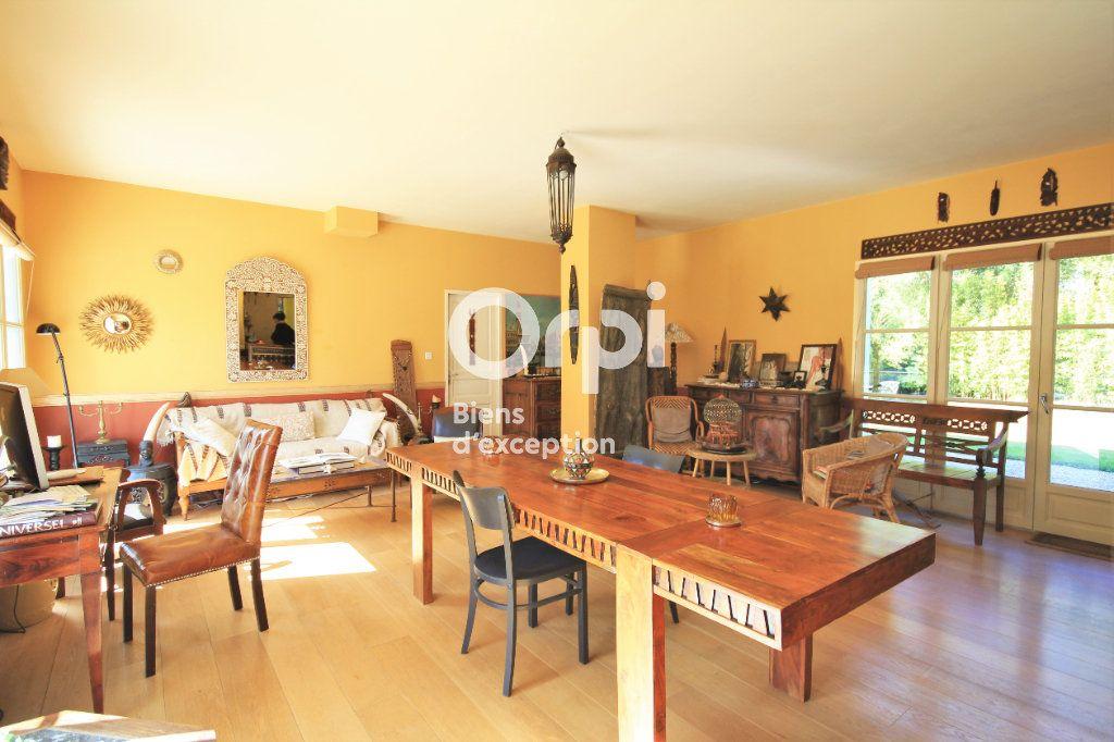 Maison à vendre 9 370m2 à Genneville vignette-4