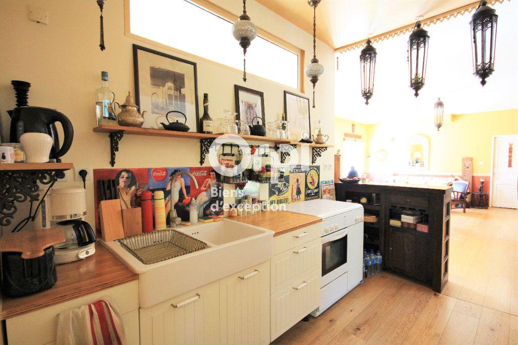 Maison à vendre 9 370m2 à Genneville vignette-7