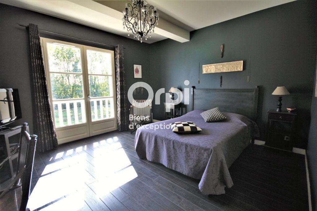 Maison à vendre 9 370m2 à Genneville vignette-12