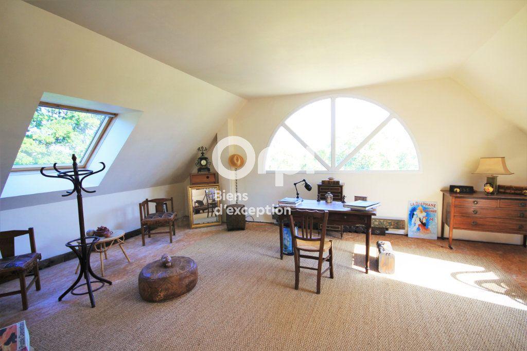 Maison à vendre 9 370m2 à Genneville vignette-13