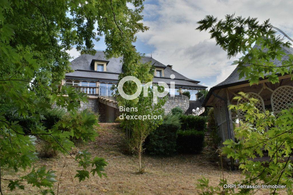 Maison à vendre 13 410m2 à Allassac vignette-3