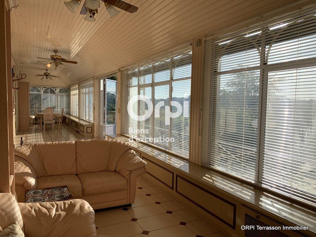 Maison à vendre 13 410m2 à Allassac vignette-5