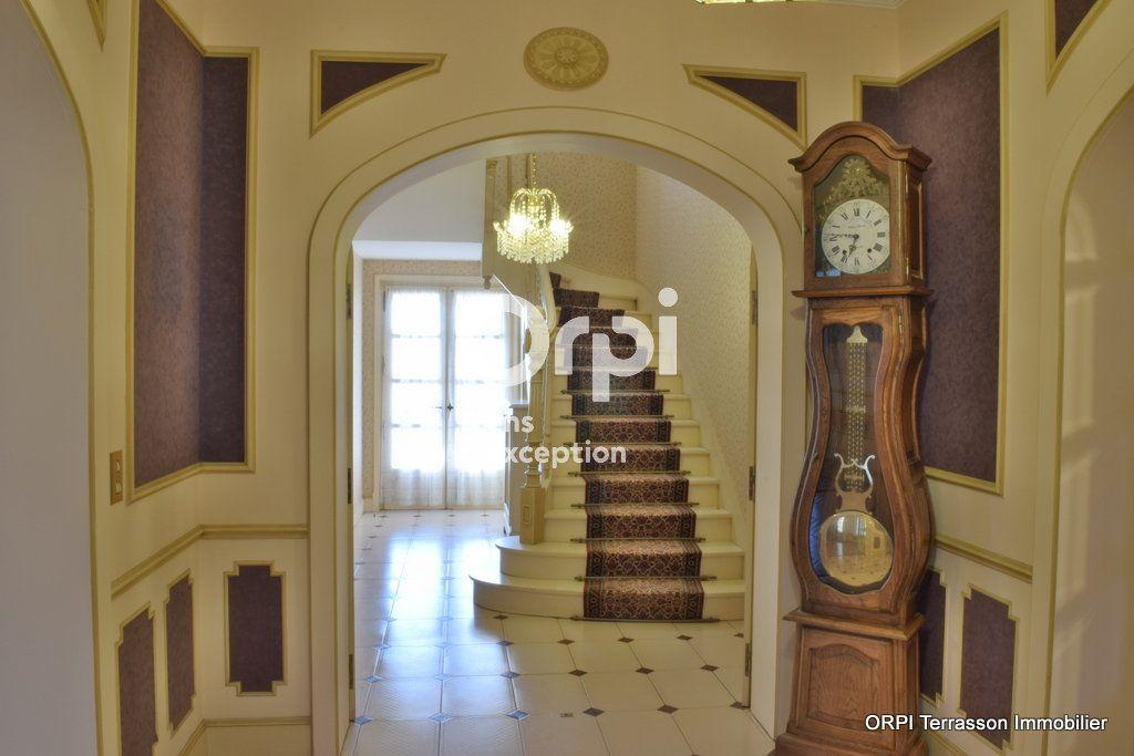 Maison à vendre 13 410m2 à Allassac vignette-6