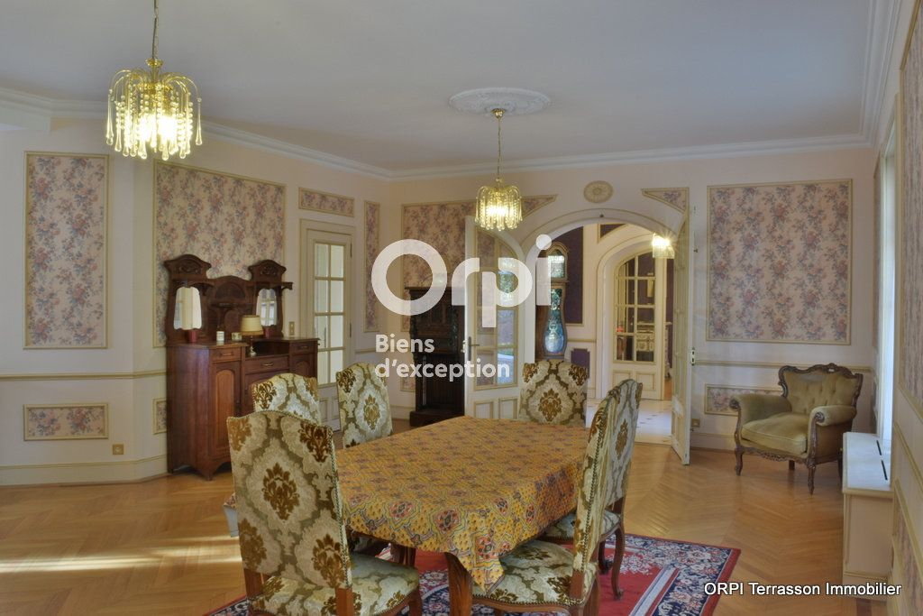 Maison à vendre 13 410m2 à Allassac vignette-7