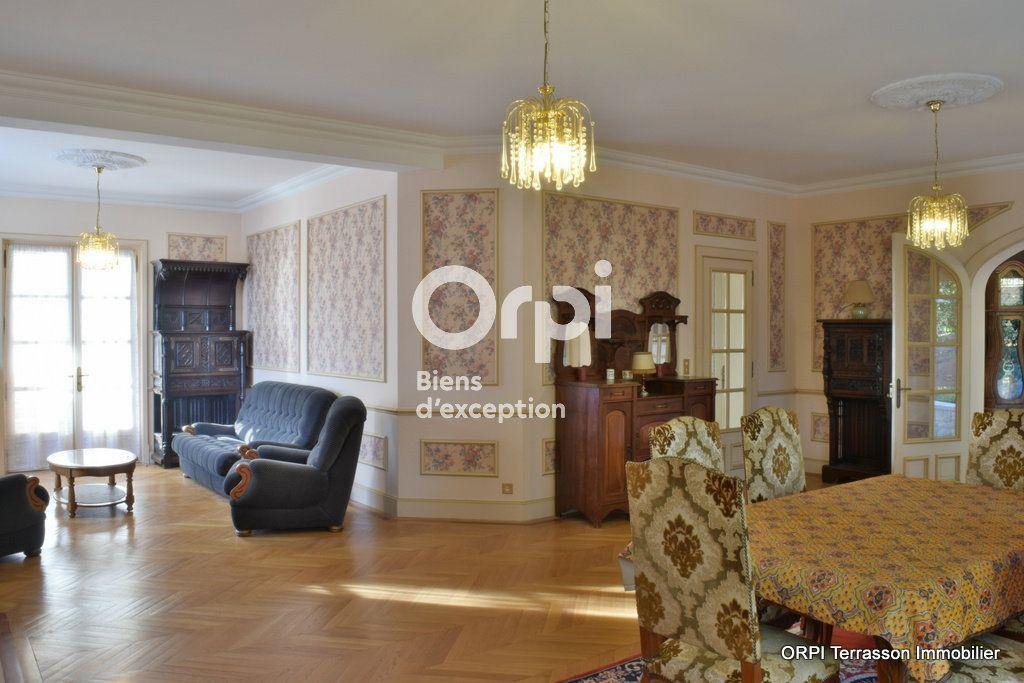 Maison à vendre 13 410m2 à Allassac vignette-8