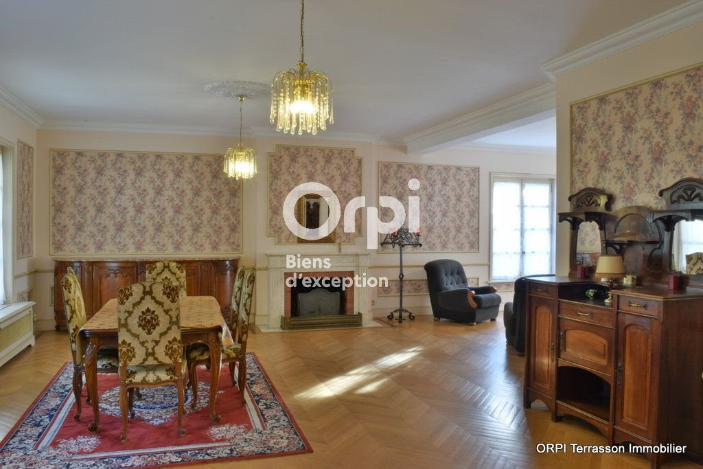 Maison à vendre 13 410m2 à Allassac vignette-9